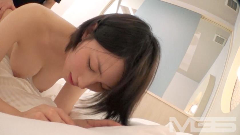 レビュー高い素人作品!ショートカット女子がイキまくり【シロウトTV】