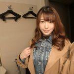 三好凪の素人動画!デリヘル嬢がヤバエロで激イキ【マジ軟派、初撮。1487】