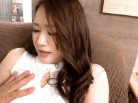 菊池リナの素人動画!アナル丸見えで美人妻がNTR【ラブホ64】