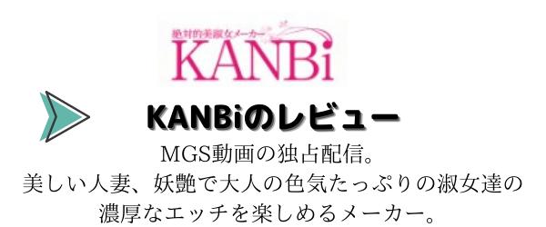 KANBiのレビュー